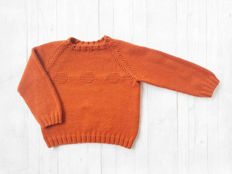 53533a965df6 Baby sweater Toddler sweater-Kids sweater-Knit sweater