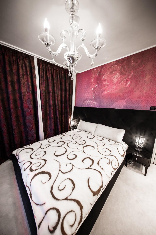 Couverture double, Couverture en laine mérinos, Couverture housse de couette, Couverture chaude, Jeter la couverture, Couverture de lit
