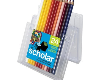 150 Prismacolor Premier Colored Pencils Prismacolor Pencils
