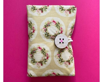 Handbag diaper holder - MammaMiki