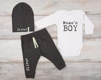 044a8b2b09e9 Trendy baby clothes