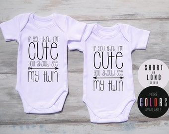 92cb92afc Cute baby clothes