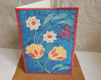 Greeting Cards with Envelopes (printed)