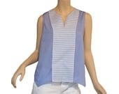 Tammy Top - PDF Sewing Pattern
