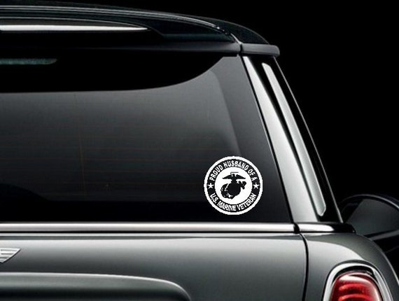 A Country Girl Can Survive Cut Vinyl Car Window Decal Bumper Sticker US Seller