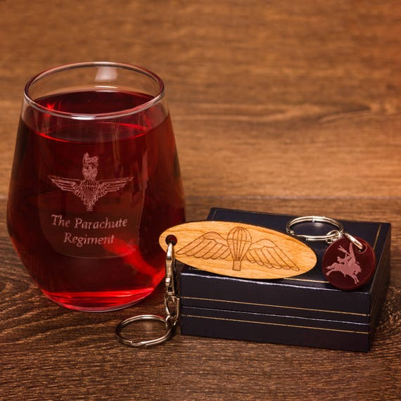 Present Engraved Wine Glass Boxed Goddaughter Birthday Gift God Daughter