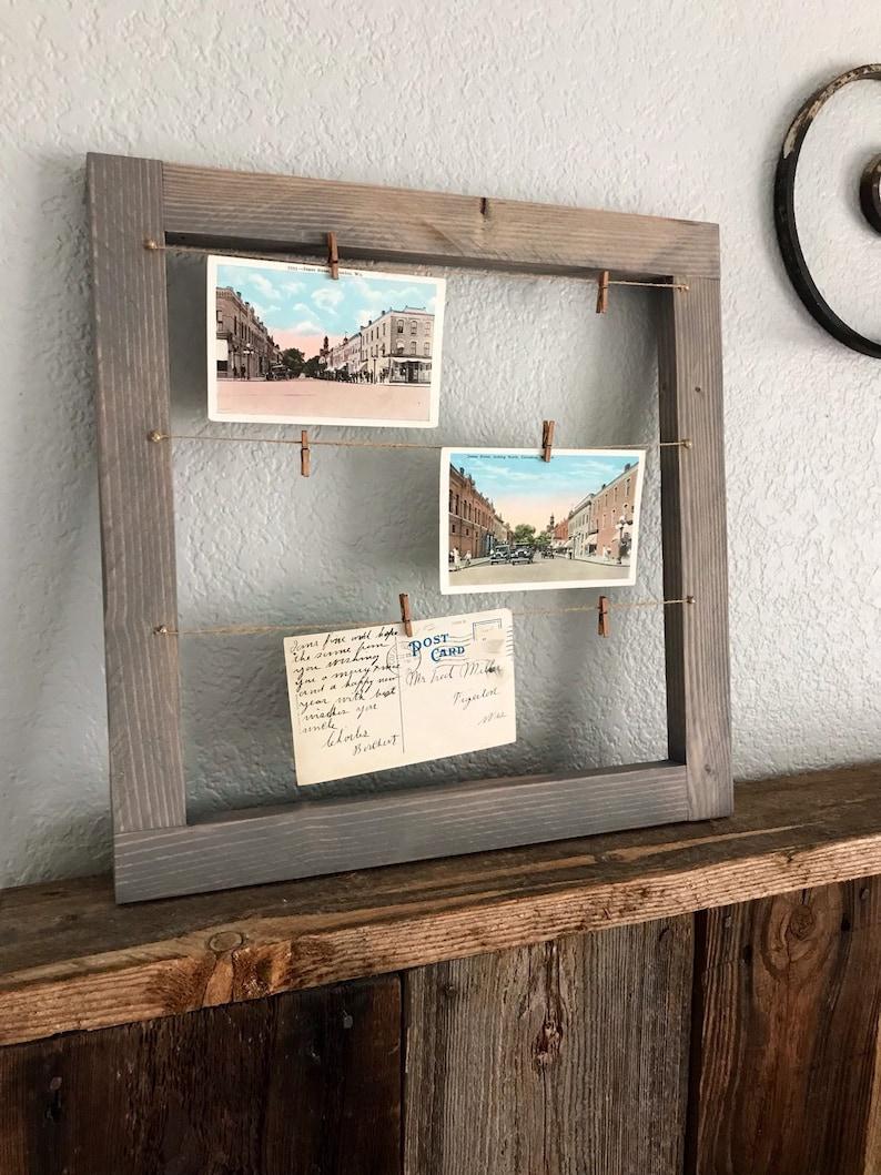 XL Shabby vintage country house door wreath interior and decoration gift idea Haust\u00fcrdeko