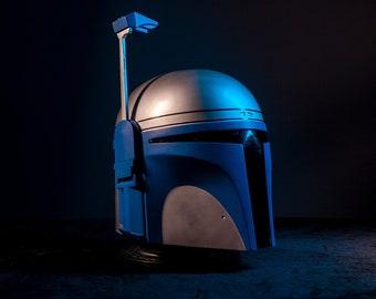 Star Wars - Helmets