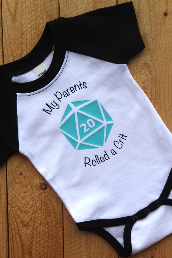 """Funny Baby Bodysuit /""""I Love My Cousin Cousins this much/"""" Babygrow Vest Gift"""