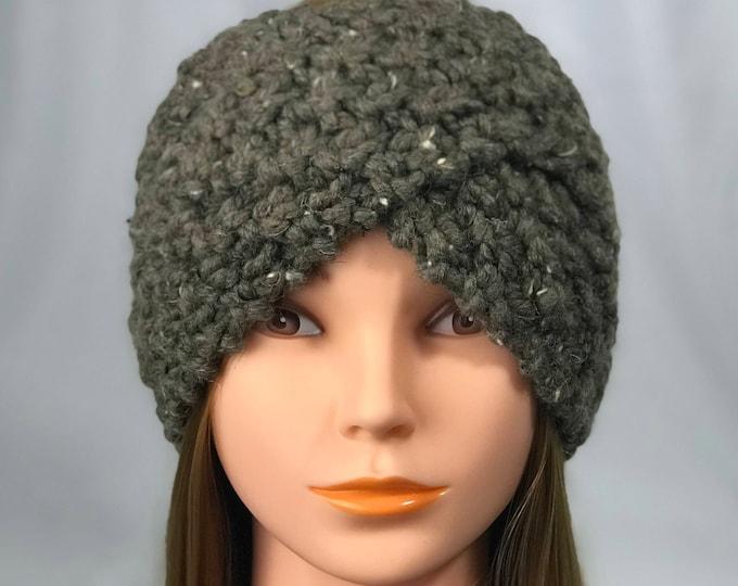 Headbands Earwarmers Anushina
