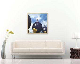 Prime Artworks