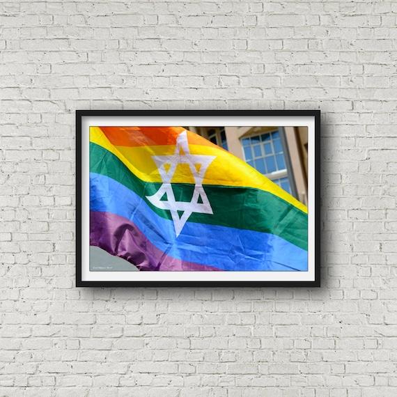 seks gejowski w Tajlandii