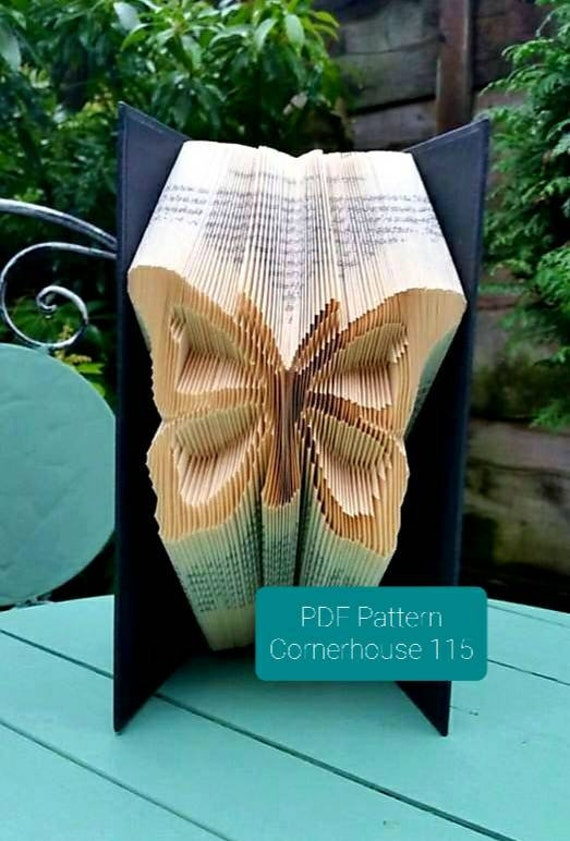 POETRY PICTURE  FOR SCRAPBOOKING//CRAFTS 23X15 CM NEW PPP24 BUTTERFLY