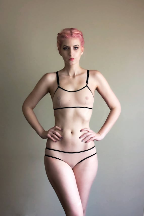 Pussy olympics training