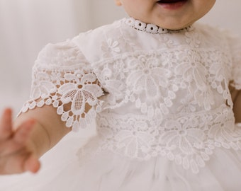 baptism blanket Details about  /Baptism set baby gir girl baptism clothes bodysuit angel wings
