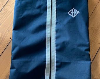 Garment Bag   Jacket Cover   Garment Carrying Case