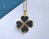 HEART CONSTELLATION LOCKET. star sign locket / celestial / inspirational / constellation / personalised custom necklace / zodiac star sign