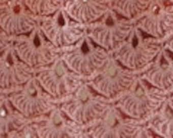 eb331ef1e Baby CROCHET PATTERN pdf pattern Baby hat Crochet PDF