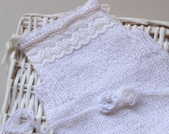 269179f00 Baby romper KNITTING PATTERN Knitting baby overall Baby girl
