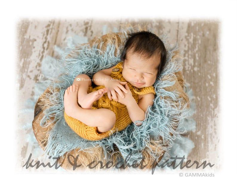 1942d4d1f DIY Newborn 0-14 days knit PROPS Celtic cable baby bodysuit