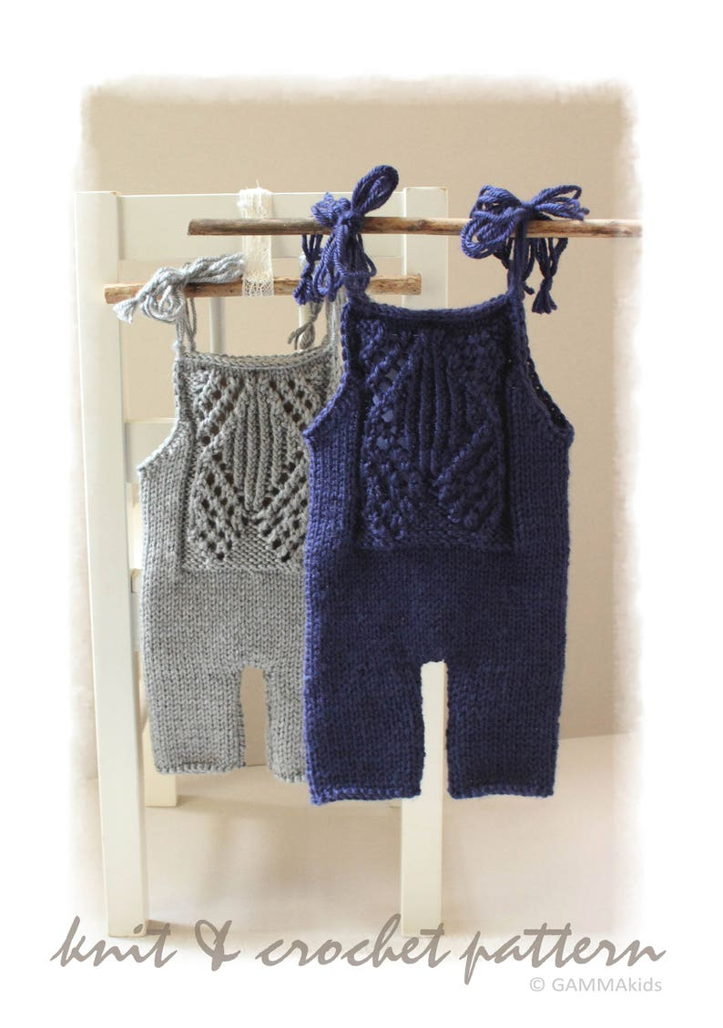 40dbf318d DIY Newborn 0-14 days knit PROPS Baby Lace Romper Knitting