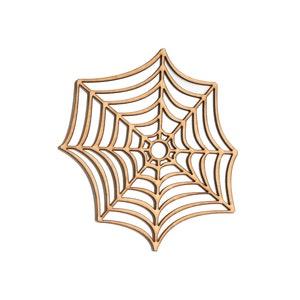 Pumpkin Farmer ~ PAPER Folk Embroidery Pattern ~ from Notforgotten Farm\u2122