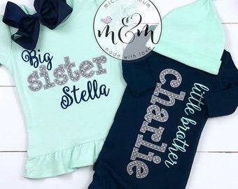 865d9083f Mint baby clothes