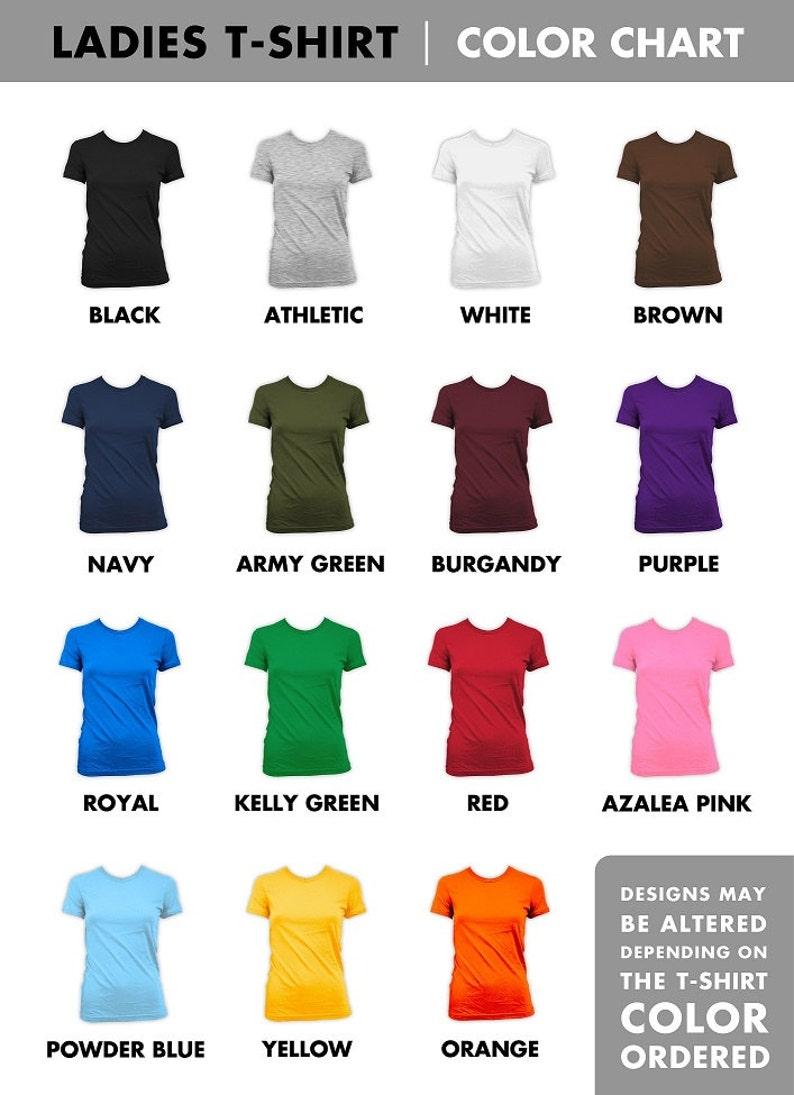 b67eb669629c8 Pregnancy Announcement T Shirt Funny Pregnancy Shirt Yes