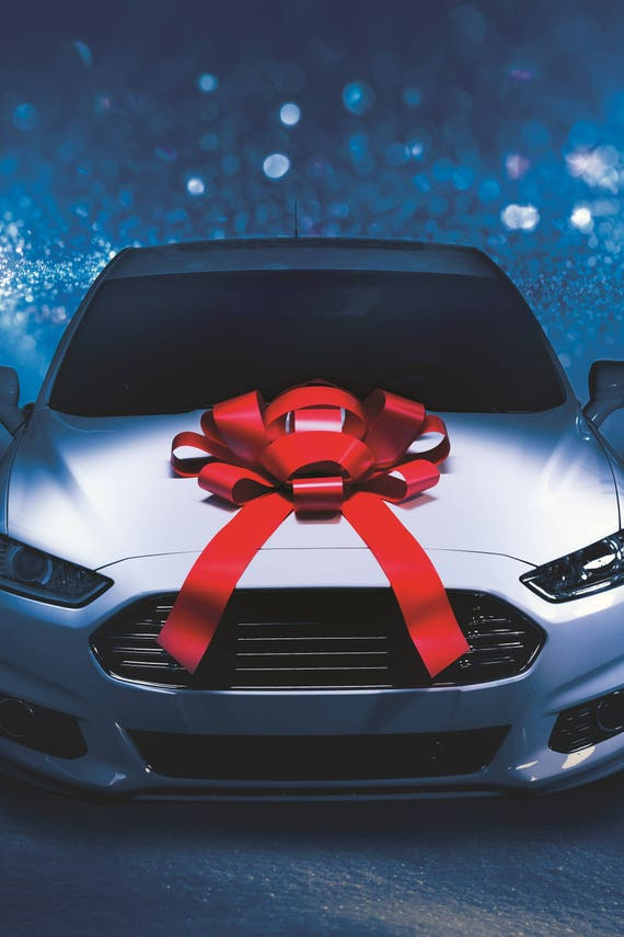 12 days of christmas gifts for neighbors