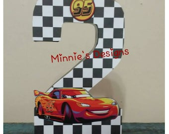Disney cars birthday, Cars birthday shirt lighting McQueen birthday shirt,Cars birthday invite,Disney cars 2nd birthday, Disney cars letters