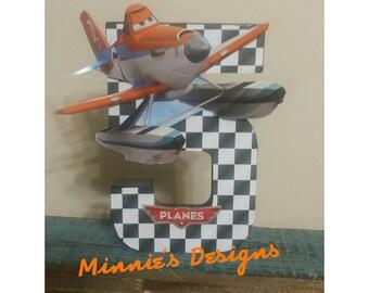 Disney Planes birthday,Disney planes invites,Disney planes birthday shirt, Dusty birthday,Disney planes party favors,Disney planes props