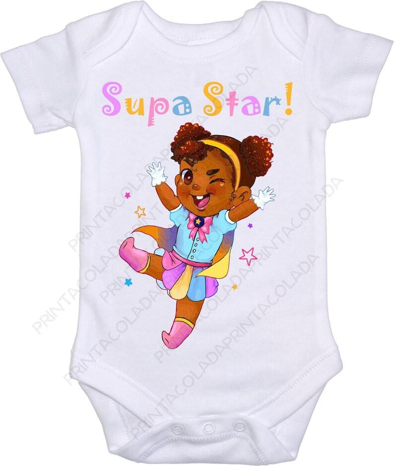Cute Baby Clothes Or Gerber Onesie Anime Baby Onesie Black Etsy