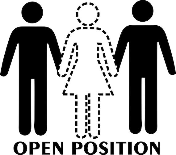 """Résultat de recherche d'images pour """"sexe triade deux hommes une femme"""""""