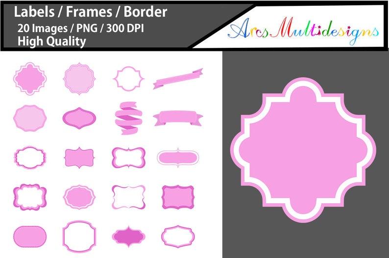 label cut file  label high quality  frames  borders  label digital set  borders  backgrounds  frames cut file  empty label frame