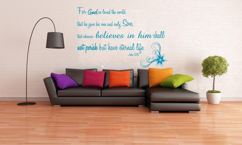 Citaten Jezus : Alzo lief heeft god svg svg quotes bijbel citeert en verzen etsy