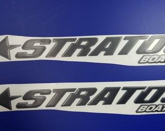 Laura Bodewig 02 Infinite Stratos Lewd  Ecchi Weatherproof Sticker  Decal