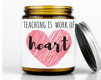 Dance Teacher Gifts For Her, Gift For Dancer, Dance Recital Gift, Ballet Teacher Gift, Ballet Gifts, Teacher Appreciation Gift, Thank you