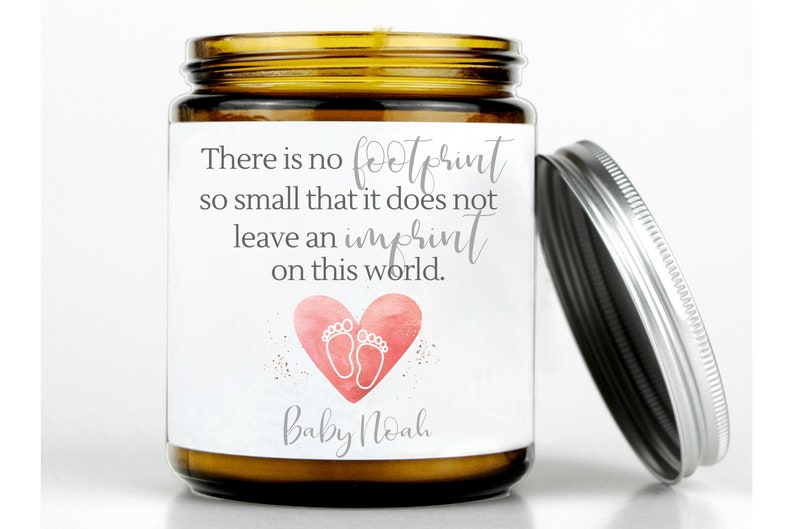 Miscarriage Gift, Bereavement Gift, Condolence Gift, Baby Loss Gift, Infant  Loss Gift, In Loving Memory Gift,Memorial Gift,Personalized Gift