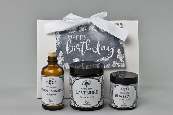 Birthday Gift Personalized Best Friend For