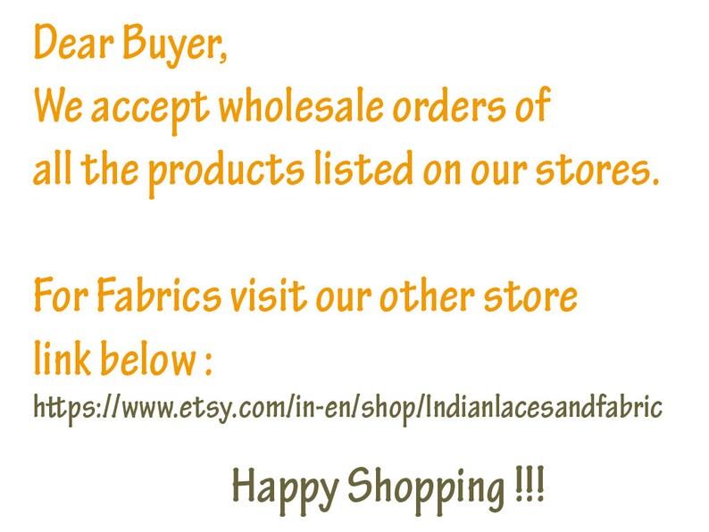 9 Yard Wholesale Silver Zardosi Beaded Trim Indian Laces Costume Wedding Dress ribbon Bridal Belt Sashes Decorative Crafting Saree Border