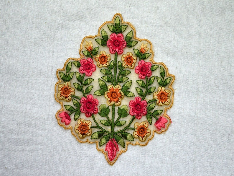 Gujarat handicrafts