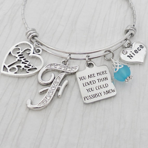 Best Friend Birthday Gift Never let anyone dull your sparkle Bracelet Sweet 16 Bracelet 16 year old Jewelry Sweet 16 Birthday Gift Girls