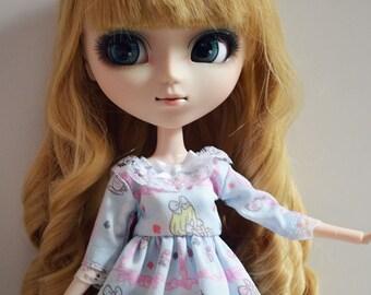 Pullip - Alice dress
