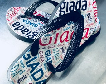 b7ad30c120cf9a Custom sandals