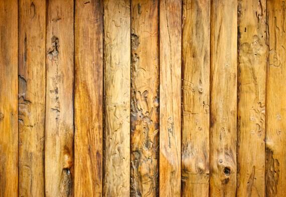 Marr n madera fondo antiguo piso de madera duela vintage - Duelas de madera ...