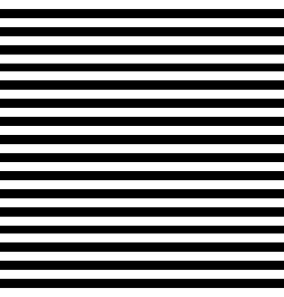 stripes background stripe backdrop geometric printed fabric w1251