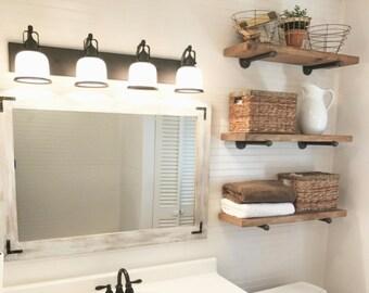 Bathroom shelf | Etsy on floating bathroom shelves over toilet, wrought iron wall shelves for bathroom, open shelves for bathroom, glass shelves for bathroom, brown floating shelves bathroom, display shelves for bathroom, box shelves for bathroom, wall mount shelves for bathroom, ornaments for bathroom, towel racks for bathroom, standing shelves for bathroom, fireplaces for bathroom, cube shelves for bathroom, build shelves in bathroom, corner etagere for bathroom, kitchen shelves for bathroom, curtain rods for bathroom, night lights for bathroom, floating baskets for bathroom, floating sink for bathroom,