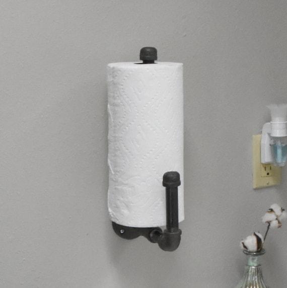 Paper Hand Towel Holder For Bathroom, Paper Hand Towel Holder For Bathroom