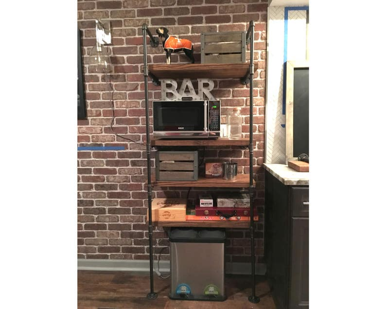 industrial wall unit with 24 shelves 10 shop update= &ref=shop shares p timestamp
