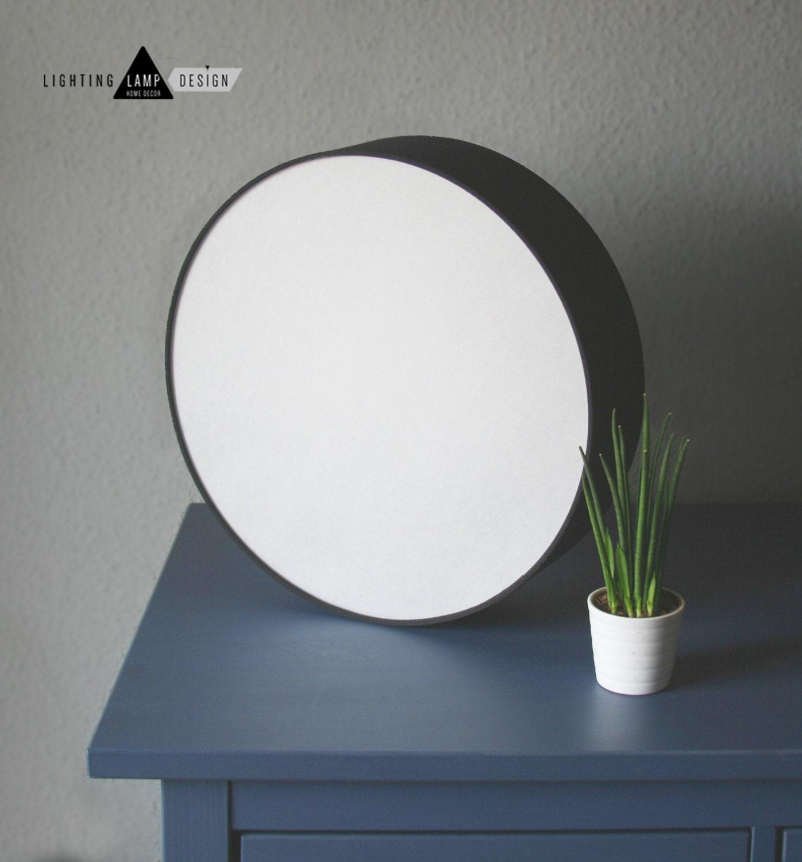 Image of: Flush Ceiling Light Fixture Ceiling Light Fixture Pendant Ceiling Light Light Fixture Mid Century Kitchen Light